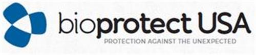 BIOPROTECT USA PROTECTION AGAINST THE UNEXPECTED