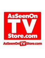 ASSEENON STORE.COM TV ASSEENONTVSTORE.COM