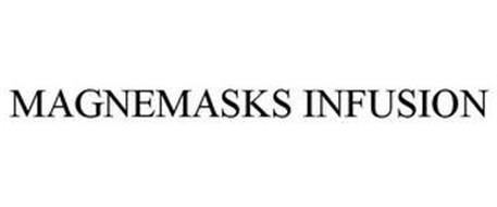 MAGNEMASKS INFUSION