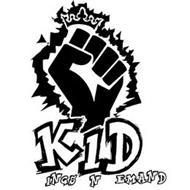 KID KINGS IN DEMAND