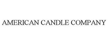 AMERICAN CANDLE COMPANY