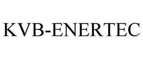 KVB-ENERTEC