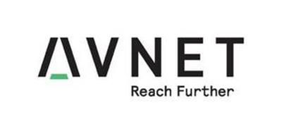 AVNET REACH FURTHER