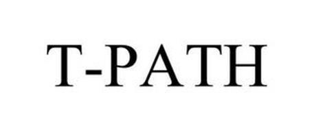 T-PATH