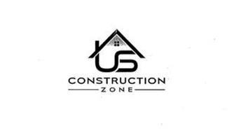 US CONSTRUCTION ZONE