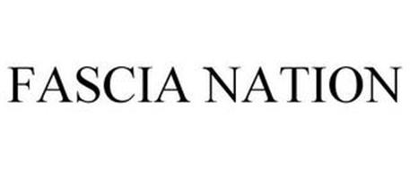 FASCIA NATION