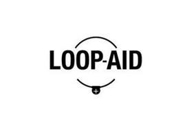 LOOP-AID