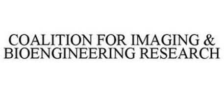 COALITION FOR IMAGING & BIOENGINEERING RESEARCH