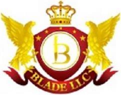 BLADE LLC