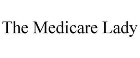 THE MEDICARE LADY
