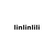 LINLINLILI
