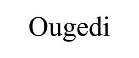 OUGEDI