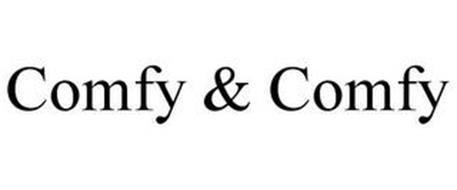 COMFY & COMFY