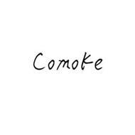 COMOKE