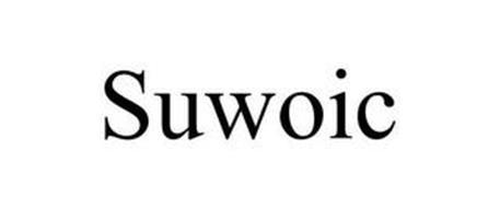 SUWOIC