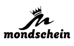 M MONDSCHEIN