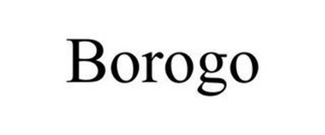 BOROGO