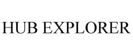 HUB EXPLORER