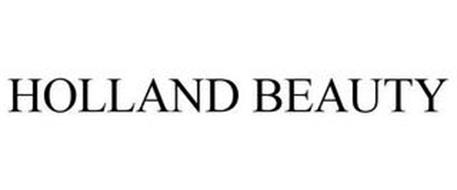 HOLLAND BEAUTY