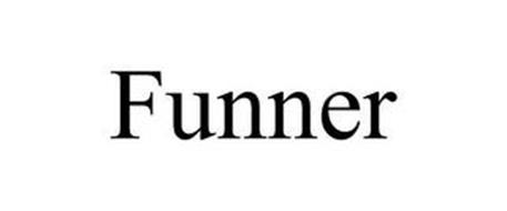 FUNNER