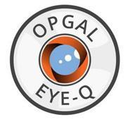 OPGAL EYE-Q