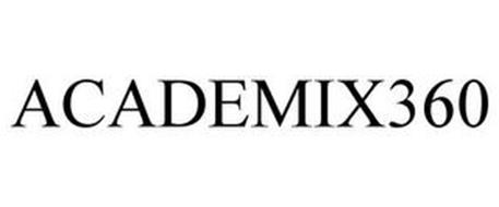 ACADEMIX360