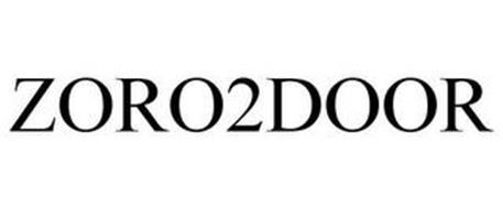 ZORO2DOOR