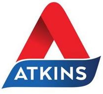 A ATKINS