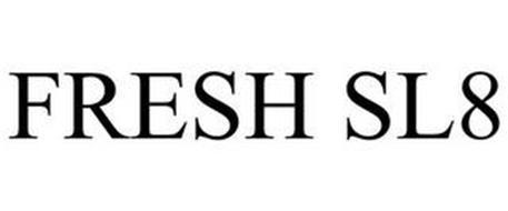 FRESH SL8