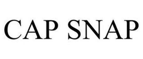 CAP SNAP