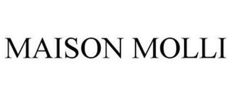 MAISON MOLLI