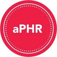 APHR