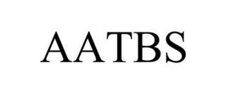 AATBS Trademark Of Triad Learning Systems LLC Serial Number