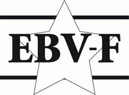 EBV-F