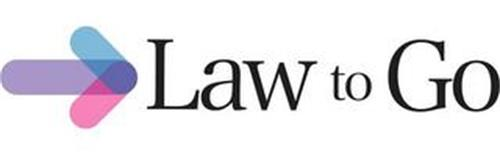 LAW TO GO