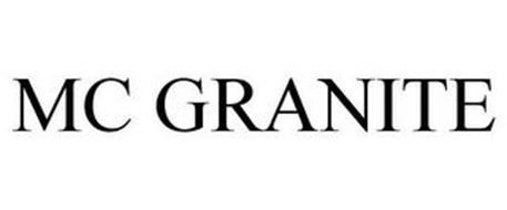 MC GRANITE