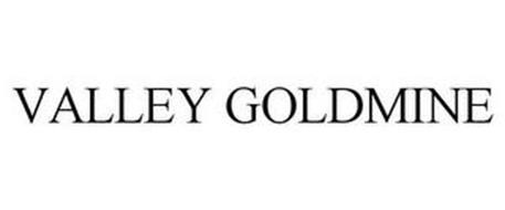 VALLEY GOLDMINE