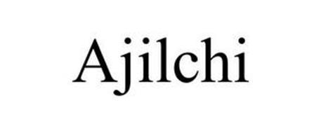 AJILCHI