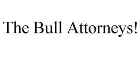 THE BULL ATTORNEYS!