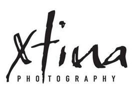 XTINA PHOTOGRAPHY