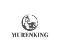 MURENKING