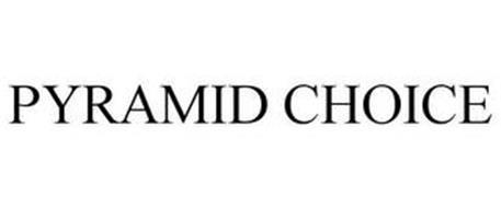 PYRAMID CHOICE