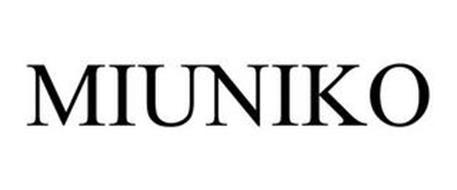 MIUNIKO