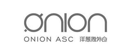ONION ASC