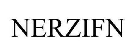 NERZIFN