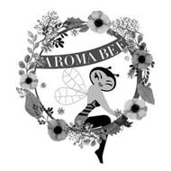 AROMA BEE