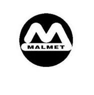 M MALMET