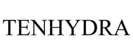 TENHYDRA