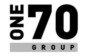 ONE 70 GROUP