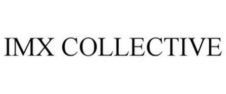 IMX COLLECTIVE